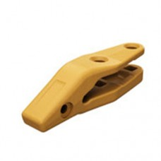 CAT 205B LC Excavator Tooth Adapter