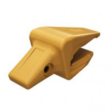 CAT 206 Excavator Tooth Adapter
