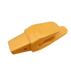 Hitachi EX100 Excavator Tooth Adapter