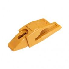 Hitachi EX100-3 Excavator Tooth Adapter