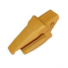 Hitachi EX1000 Excavator Tooth Adapter