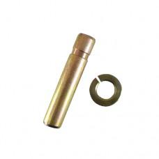 Hitachi EX100 Excavator Tooth Pin