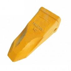 Hitachi EX08-2B Excavator Bucket Tooth