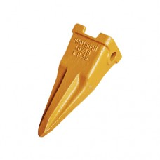 Hitachi EX100-3 Excavator Bucket Tooth