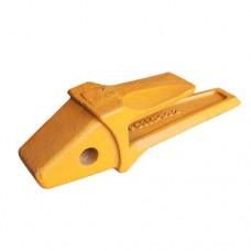 Komatsu PC05 Excavator Tooth Adapter