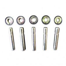 Komatsu PC01 Excavator Tooth Pin