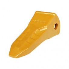 Komatsu HB365LC-3 Excavator Bucket Tooth
