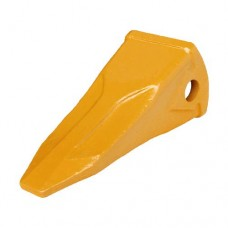 Komatsu PC05 Excavator Bucket Tooth