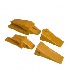 CAT 205B Loader Tooth Adapter