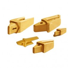 CAT 205B LC Loader Tooth Adapter
