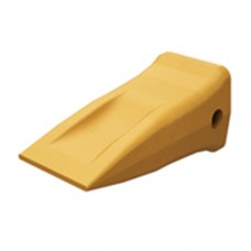 CAT 205 LC Loader Bucket Tooth