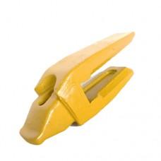Komatsu PC03-2 Loader Tooth Adapter