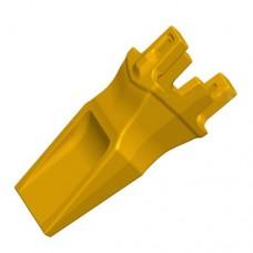 Komatsu PC03-2 Loader Bucket Tooth