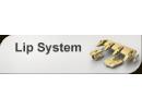 Lip Assembly