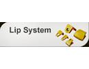 lip shroud